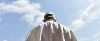 Fq MillenniuM in edicola – Tutte le trame di tutti i nemici di Papa Francesco