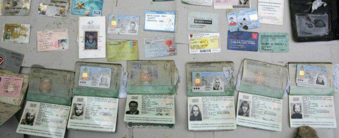 'Cittadinanza in vendita', il reportage sul business dei passaporti
