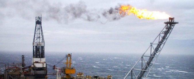 Petrolio in Arabia Saudita, i rischi della privatizzazione più grande del mondo