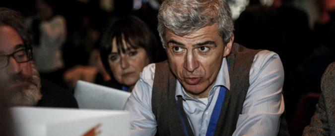 Agenzia per il Digitale: commissario Piacentini, se c'è batta un colpo