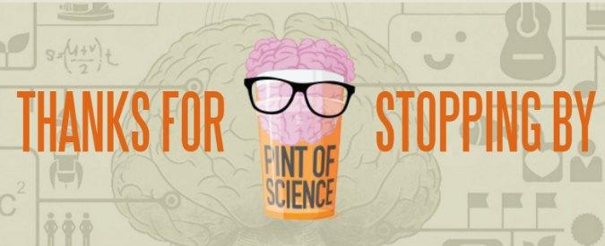 """""""Pint of Science"""", dall'ultima frontiera della lotta al cancro all'Alzheimer: scienziati e pazienti discutono al pub"""