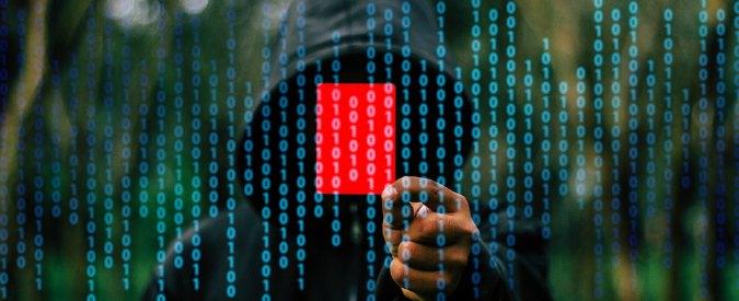 Attacchi hacker in Russia e Ucraina: colpita anche la centrale di Chernobyl