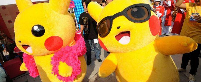 Festival del fumetto, gli incontri per celebrare storico e novità si moltiplicano