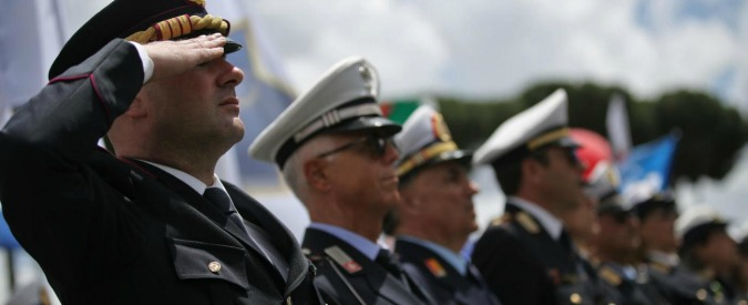 """Roma, rivoluzione nella polizia locale: nascono il """"corpo speciale"""" anti-degrado e i nuclei contro i bed&breakfast abusivi"""