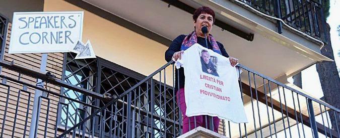 Mauritania, Cristian Provvisionato è libero. Era in carcere dal 2015 per presunta truffa ai danni dello Stato