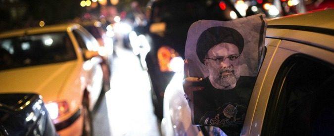 Elezioni in Iran, comunque vada vincerà un turbante