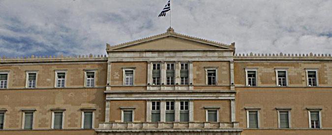 Grecia, dopo i tagli alla sanità, negli ospedali dimezzato il budget per la sicurezza. Tra furti di materiali e rapine