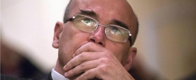 Tiscali, Renato Soru assolto a Cagliari: cadute le accuse anche per gli altri imputati
