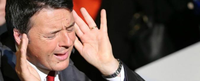 """Consip, Matteo Renzi insiste su facebook: """"Vogliamo la verità"""". Ma per il terzo giorno tace su """"Luca"""""""