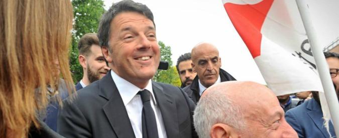 """Legittima difesa, la legge nata male. Renzi: """"Va rivista, è incomprensibile"""". Grasso: """"Menomale che c'è il Senato…"""""""