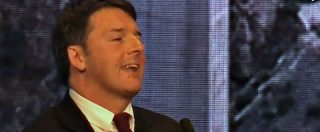 """Banca Etruria, Corsera: """"Renzi insofferente alle notizie scomode. Non ha elaborato la sconfitta del referendum"""""""