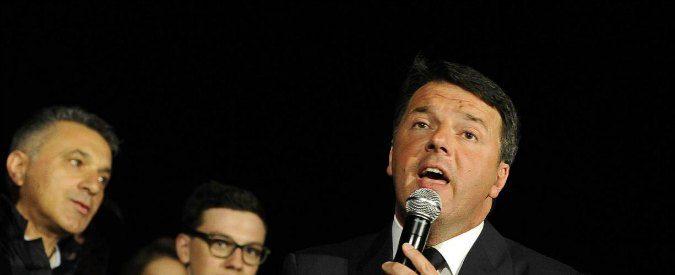 Primarie, così non ha vinto né Renzi né il Pd. Tre ragioni per cui questo voto non è servito a niente