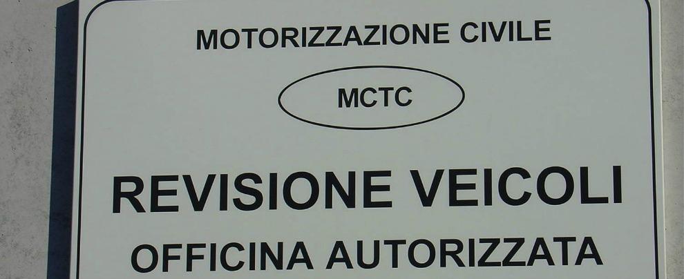 Revisioni auto, ecco tutte le novità in arrivo dal Ministero dei Trasporti