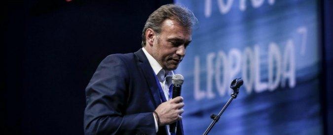 Pd, la nuova segreteria Renzi: dall'ex amico ritrovato Richetti alla sindaca di Lampedusa Nicolini e alla lettiana Rizzo