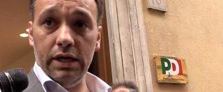 """Legge elettorale, Richetti (Pd): """"Legalicum proposto da M5S? Non ha i numeri per essere approvato"""""""