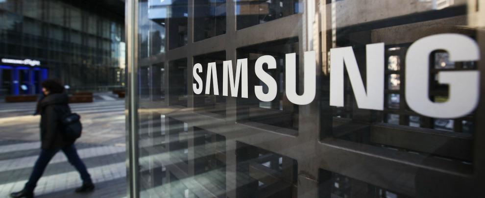 Guida autonoma, Samsung ottiene il permesso per i test in Corea del Sud