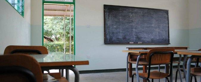 Scuola, in classe si parla sempre di più cinese: è materia di studio nell'8 cento degli istituti superiori