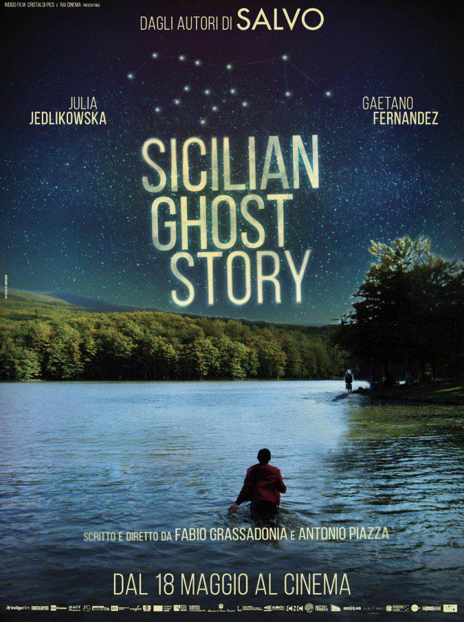 Festival di Cannes 2017, per la prima volta un film italiano aprirà la Semaine de la Critique