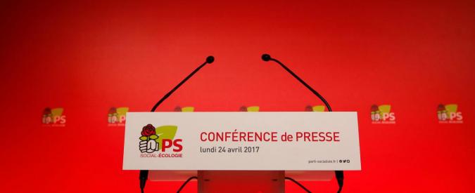 """Elezioni Francia, manovre di Repubblicani e Socialisti dopo lo choc della sconfitta: """"I partiti tradizionali non spariranno"""""""