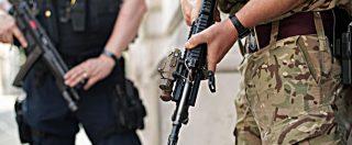 Attentato Manchester, Isis o al Qaeda? La separazione delle agende e il nocciolo comune: jihad ovunque