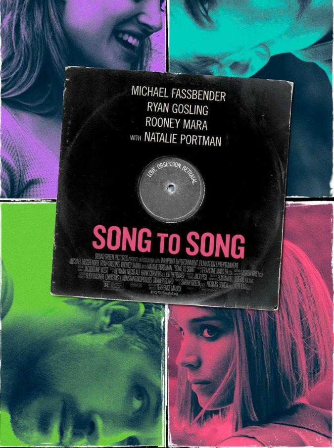 Film in uscita al cinema, cosa vedere (e non) nel weekend del 13 e 14 maggio