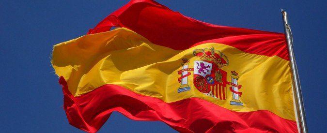 Spagna e disoccupazione, altro che previsioni economiche. Meglio l'astrologia
