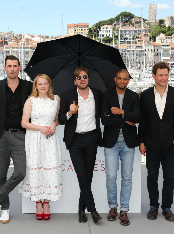 Cannes 2017, i vincitori. Palma d'oro inattesa a The Square: ritratto dell'ipocrisia borghese. Riconoscimento speciale a Nicole Kidman