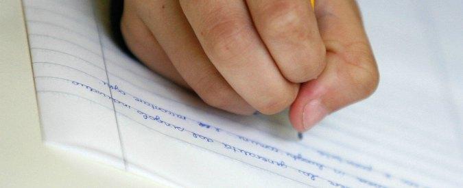 Invalsi, la prima prova alla scuola primaria. Ecco come è strutturato il test