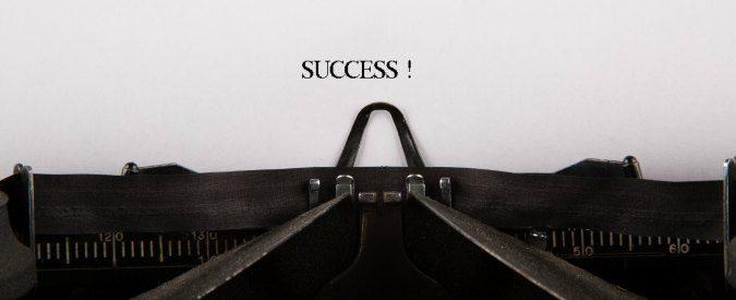 Impresa e start up, per un business plan di successo serve un 'angelo degli affari'