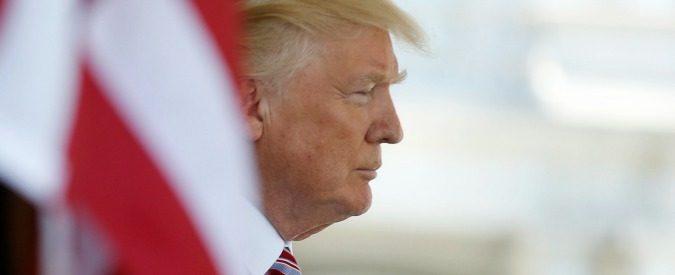 Impeachment per Trump? Si fa presto a dire Watergate