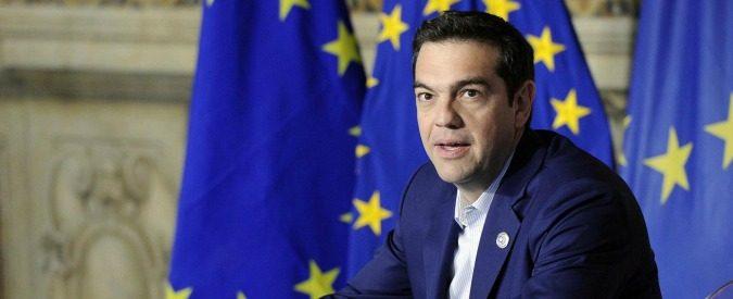 Crisi Grecia, per il Fondo monetario internazionale Atene è come il terzo mondo