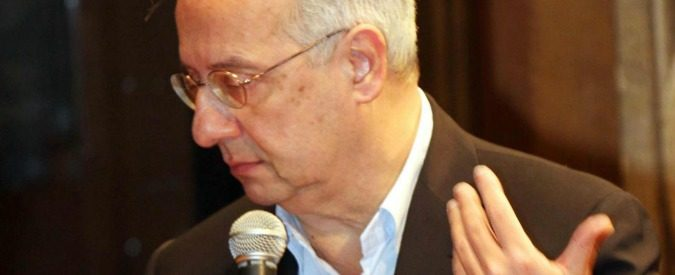 Indizi di Felicità, Walter Veltroni si conferma la Barbara D'Urso del documentario italiano