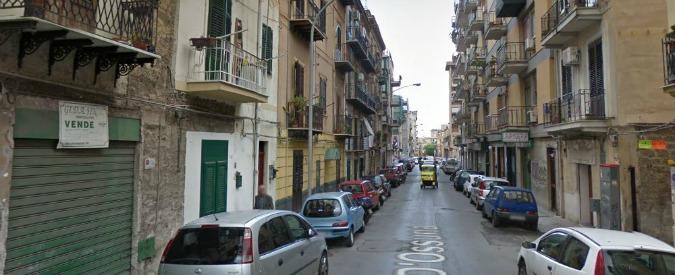 """Palermo, il boss Dainotti ucciso mentre va in bici. Era finito in una lista di """"condannati a morte"""" del clan Porta Nuova"""