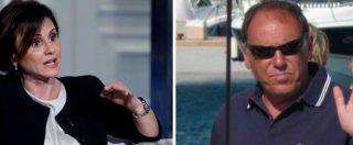 """Corruzione, la sottosegretaria Vicari e la legge per Morace: """"Non c'è storia per nessuno"""". """"Prendi 2 Rolex ma economici"""""""