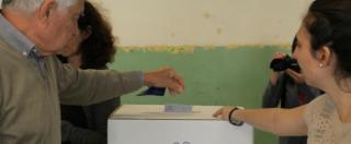 Rosatellum bis, come funziona le legge elettorale dei nominati