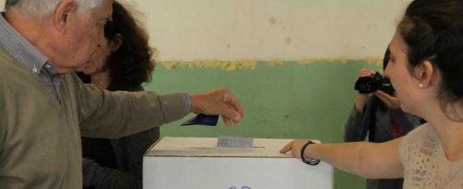 """Voto ai 16enni, l'M5S rilancia: """"Decidano sul loro futuro"""". Pd e Lega da sempre d'accordo. Ora si passa ai fatti?"""