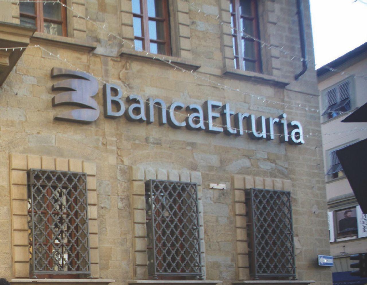 In Edicola sul Fatto Quotidiano del 14 maggio: Nel febbraio 2015 il capo dell'istituto di Montebelluna cerca sponde a Roma