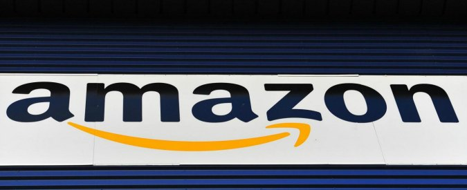 Amazon compra il colosso del bio Whole Food Market per 42 dollari ad azione