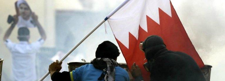 Bahrain, verso la soppressione totale delle opposizioni