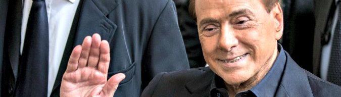 Berlusconi, dal mercato pubblicitario alle torri di trasmissione ecco gli interessi dell'ex premier nella partita del governo