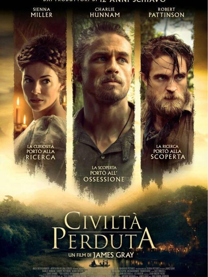 Film in uscita al cinema, cosa vedere (e non) nel weekend del 24 e 25 giugno