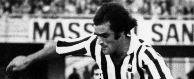 Alghero, irregolarità nell'assegnazione di un campo sportivo: divieto di dimora per l'ex Juve Cuccureddu. In tre ai domiciliari
