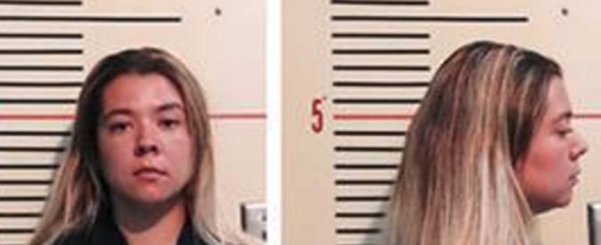 Texas, mamma chiude due figli in auto per punizione: entrambi morti