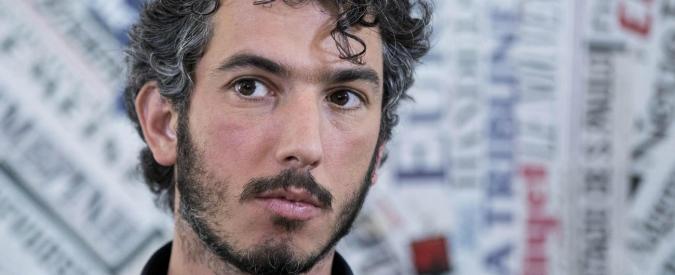 """Taner Kilic, Del Grande: """"Turchia liberi il presidente di Amnesty International"""""""
