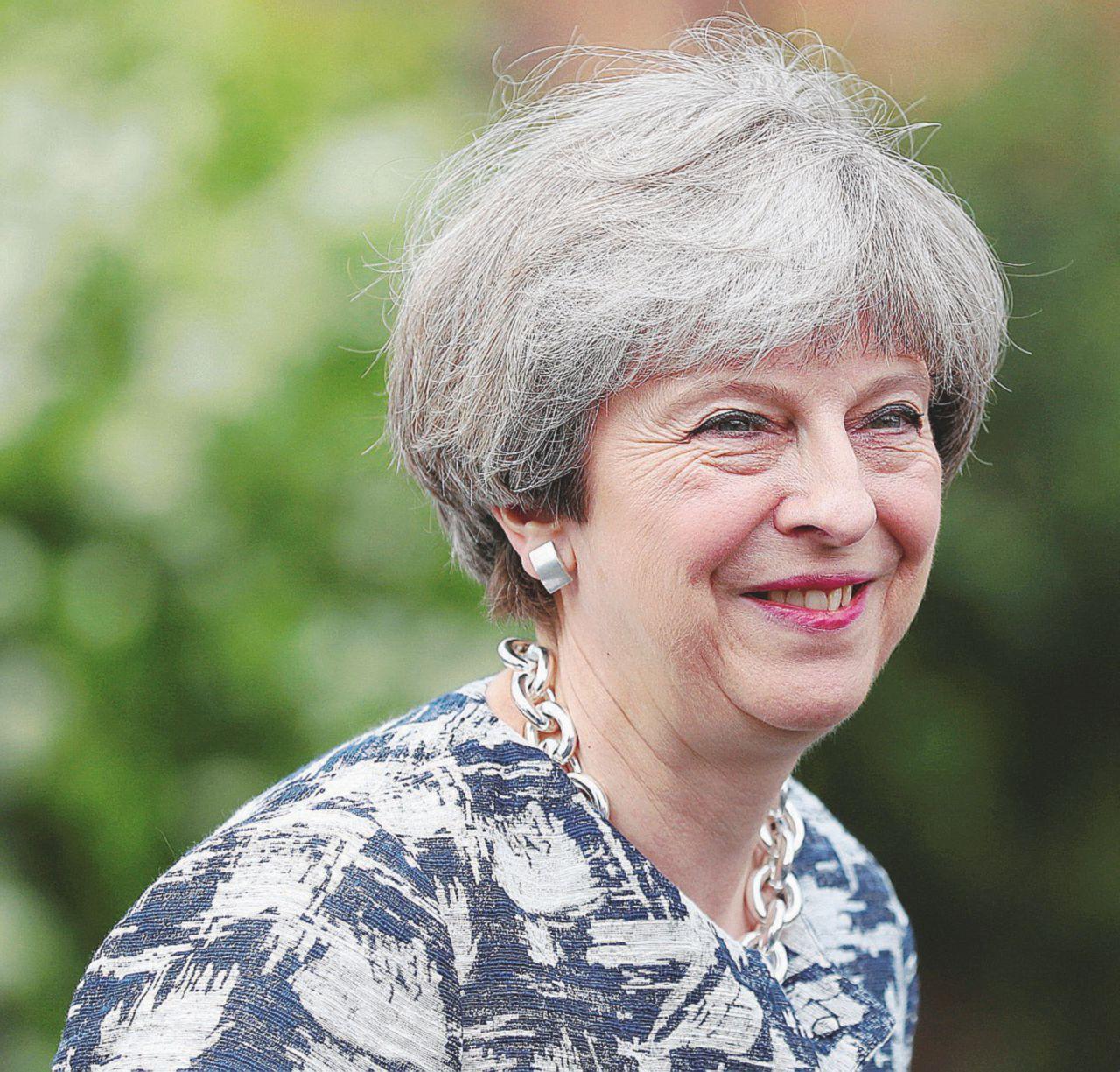 Elezioni inglesi, la gara dove vince chi perderà