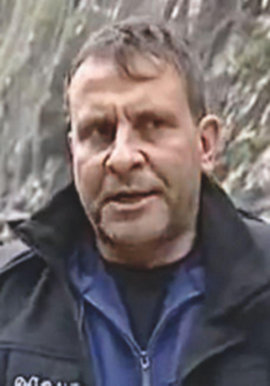Rimborsi per 620mila euro: arrestato il sindaco Pd di Pescia