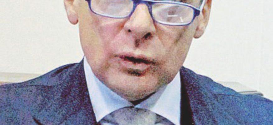 """L'ex senatore An che bloccò Caselli favoriva il suo amico """"predatore"""""""
