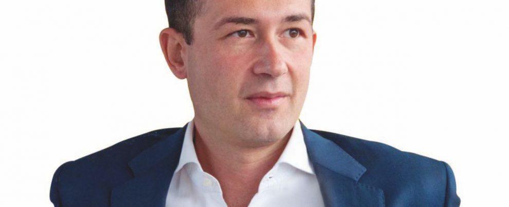 Elezioni amministrative 2017, Sesto San Giovanni: il candidato bugiardo è indagato dalla Corte dei conti