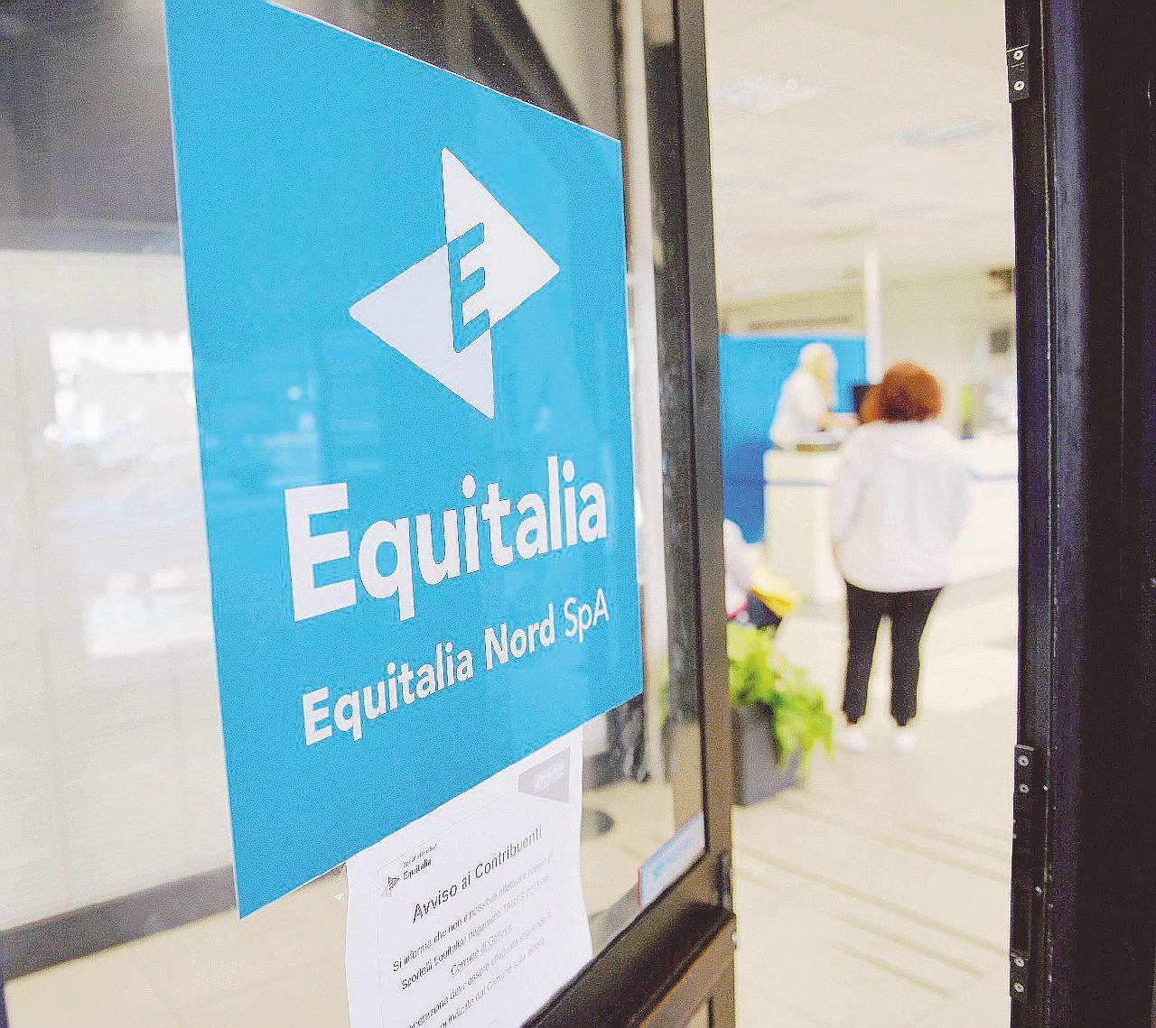 Equitalia, dall'1 luglio entra nell'Agenzia delle Entrate. E potrà pignorare più facilmente i conti correnti