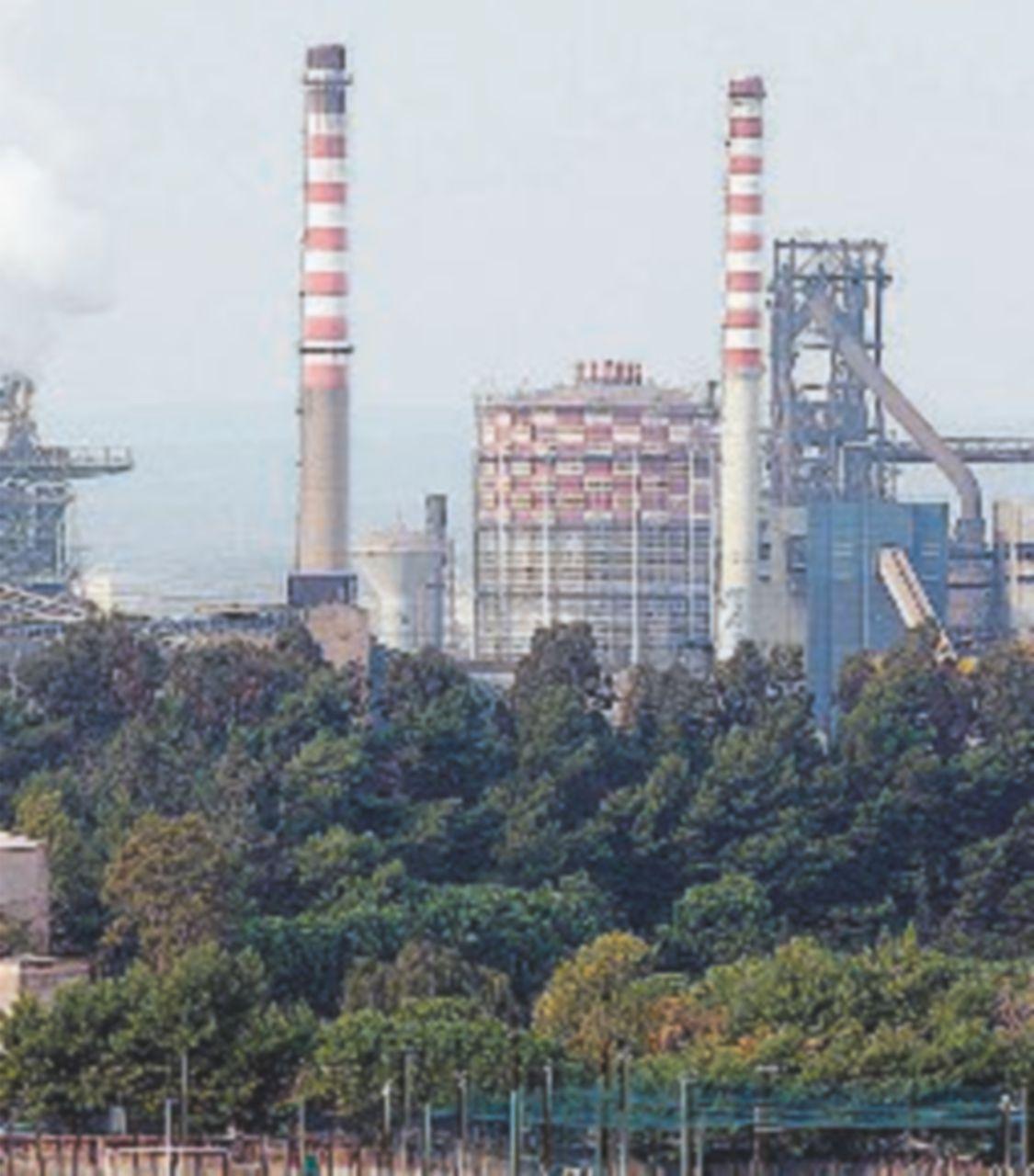 Ilva, la cordata  Jindal rilancia: più soldi per la fabbrica e più dipendenti